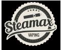Steamax SMOK Wismec Preva DNA SS316