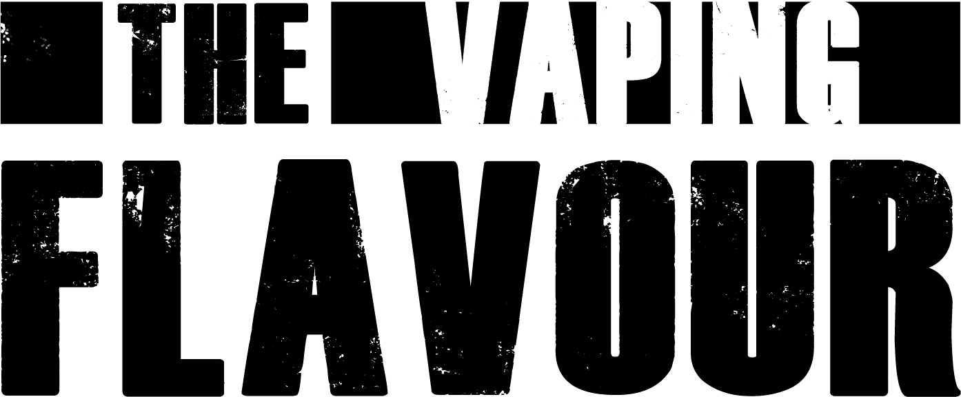 the,vaping,flavour,aroma,berlin,dampft,onlineshop,kaufen