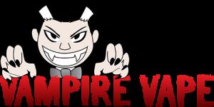 vampire,vape,shake,n,vape,liquids,xix,koncept,berlin,online,kaufen
