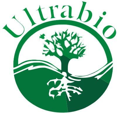 ultrabio,base,basis,liquid,aroma,ezigarette,berlin,günstig,kaufen,online,diy,mischen