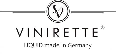 vinirette,liquid,berlin,dampft,onlineshop,vapeshop,kaufen