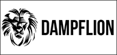 Dampflion E-Aroma made in Germany