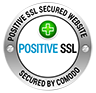Datensicherheit durch SSL