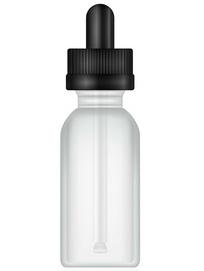 puro,liquid,flasche,pet,10ml,berlin,günstig,kaufen,online